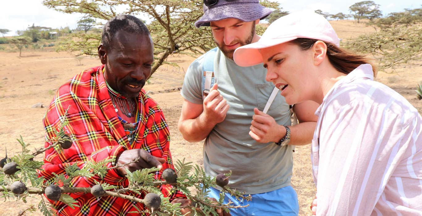 eco-tours-and-conservation-tours