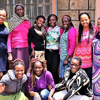 A PERMANENT HOME FOR OUR WOMEN'S CENTRE