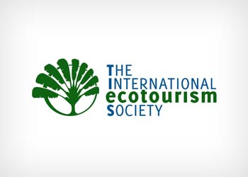 The International Ecoturism Society