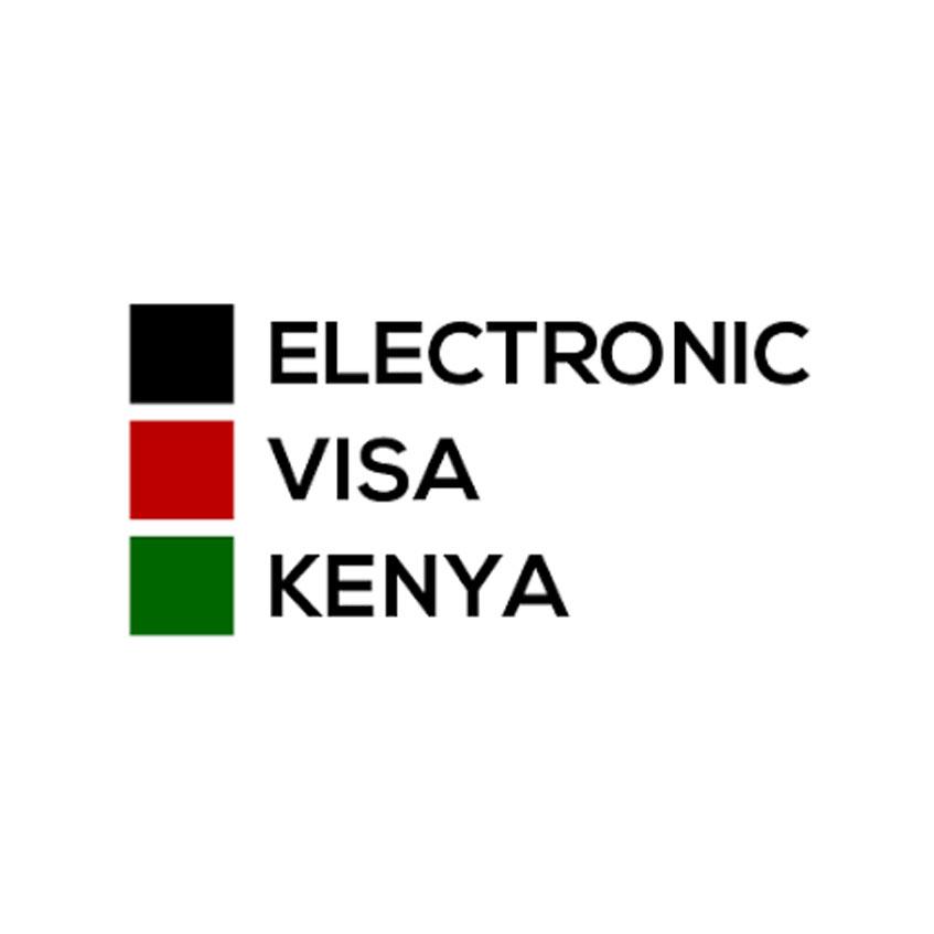 E-visas to Kenya Made Easy