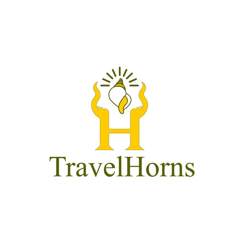 One Horizon Africa and TravelHorns India